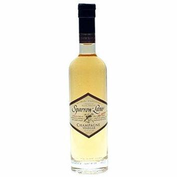 Champagne Vinegar - 1 jug - 1 gallon