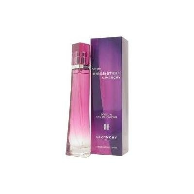 Givenchy Gift Set Very Irresistible By Givenchy
