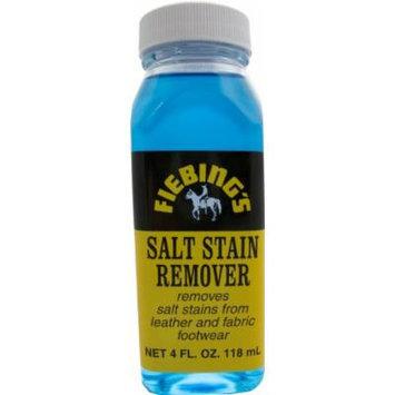 Fiebing's Salt Stain Remover