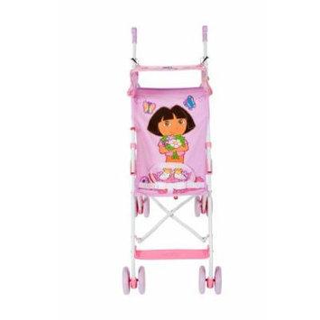 Nickelodeon's Dora the Explorer Umbrella Stroller