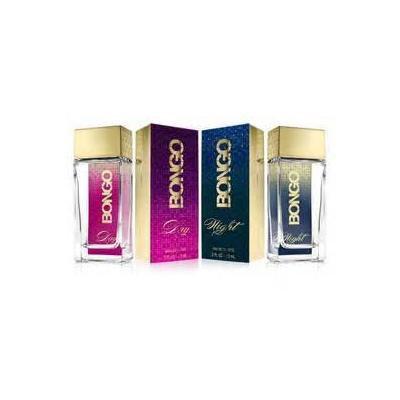 Bongo Day 2 Oz. Perfume