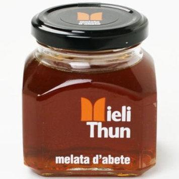 Fir Honeydew Honey by Mieli Thun (8.8 ounce)