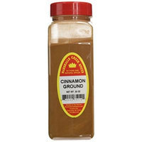 Marshalls Creek Spices X-Large Size Cinnamon Ground, 20 Ounces