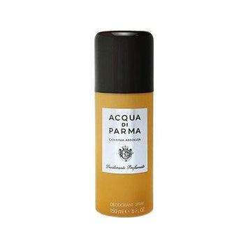 Acqua Di Parma Colonia Assoluta 5.oz / 150 ml Deodorant Spray