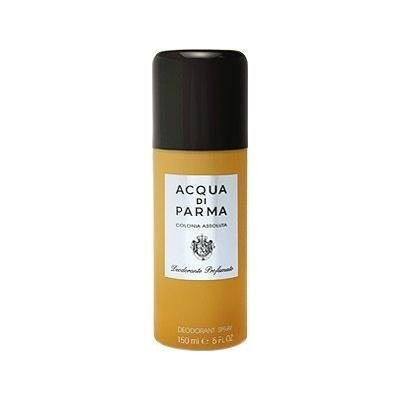 Acqua Di Parma Colonia Assoluta 5.oz / 150 ml Deodorant Spray