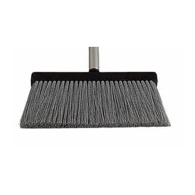 SHP Broom Head (Black) Head Only