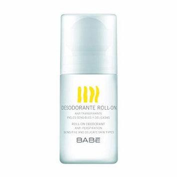 Babe Deodorant Roll-on 50ml