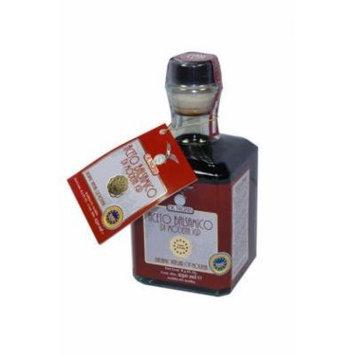 De Nigris - Balsamic Vinegar of Modena, 8.5 fl. oz.