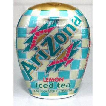 Arizone Lemon Iced Tea Liquid Water Enhancer