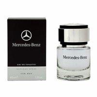Mercedes Benz by Mercedes Benz for Men 1.3 oz Eau de Toilette Spray