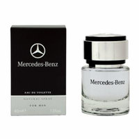 Mercedes Benz by Mercedes Benz for Men 1.3 oz Eau de Toilette Spray