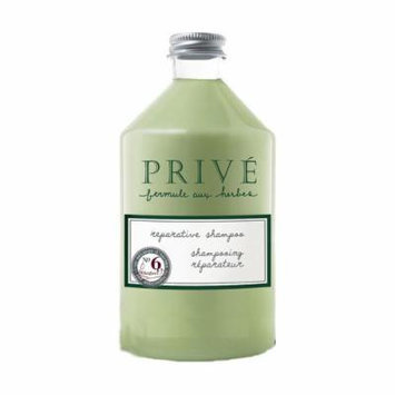 Prive Reparative Shampoo 33oz