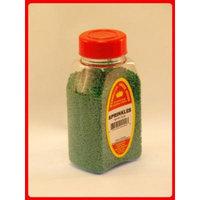 Marshalls Creek Spices Sprinkles Dark Green, 10 Ounce