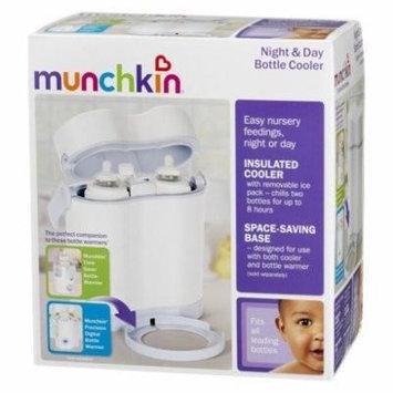Munchkin Night & Day Bottle Cooler