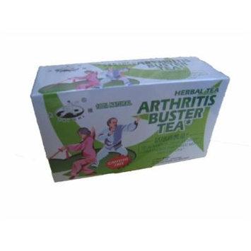 Arthritis Buster Tea - 12 Bags