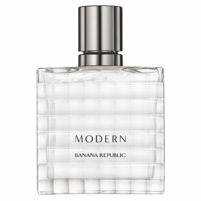 Modern Man By Banana Republic EDT 1.0 Oz / 30 Ml