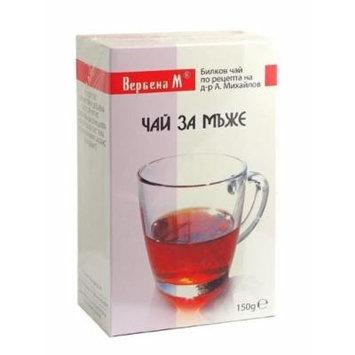 Men's Herbal Tea - 150g
