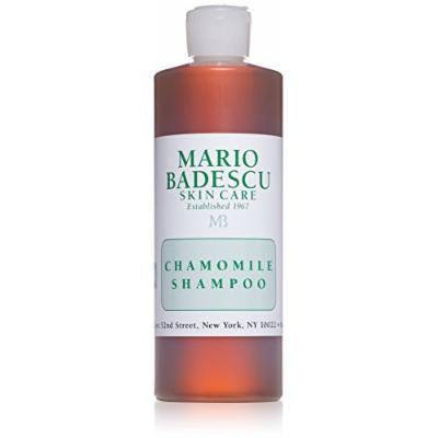 Mario Badescu Chamomile Shampoo, 16 oz.