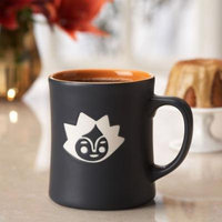Starbucks Breakfast Blend Mug (16 Oz)