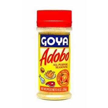 Goya® Adobo All-Purpose Seasoning With Bitter Orange