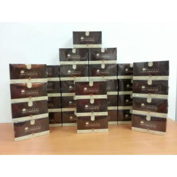 30 Boxes Organo Gold Gourmet Hot Chocolate with 100% Certified Ganoderma Lucidum Extract