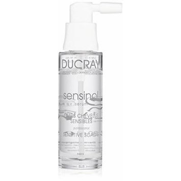 Ducray Sensinol Physioprotective Soothing Serum, 1 fl. oz.