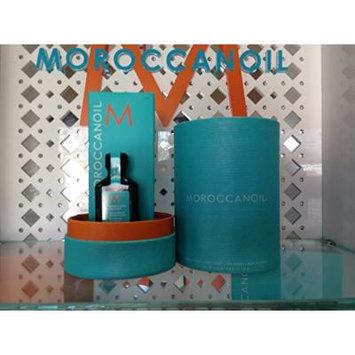 Moroccanoil Treatment Home & Away