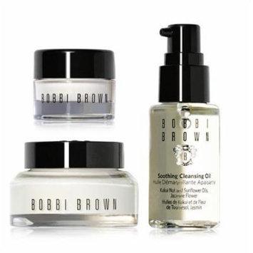 Bobbi Brown Skincare Essentials set
