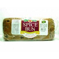 HTB Spice Bun 28oz