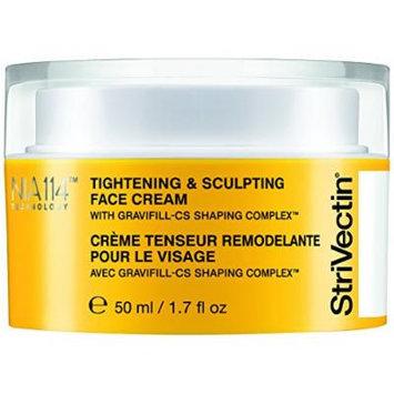 StriVectin Tightening and Sculpting Face Cream, 1.7 oz.