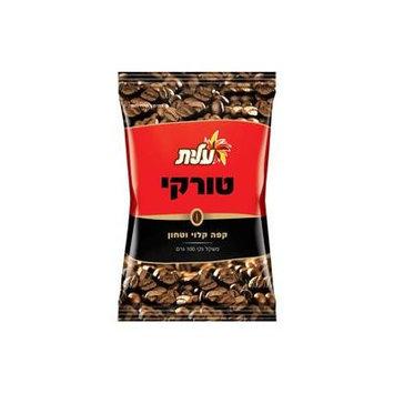 Kosher elite bag