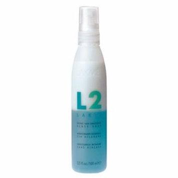 Lakme Lak 2 Instant Hair Conditioner 3.5 Oz