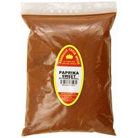 Marshalls Creek Spices X-Large Refill Paprika, Sweet, 20 Ounce