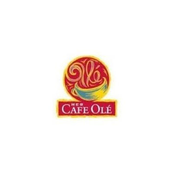 HEB Cafe Ole Coffee K-Cup 12ct Box (Pack of 4) (48 K-Cups) (Houston Blend - Medium Bodied (blend of praline pecan & coconut)