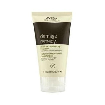 Aveda 16244574344 Damage Remedy Intensive Restructuring Treatment - New Packaging - 150ml-5oz