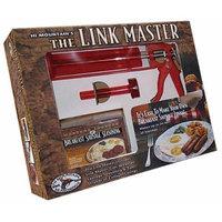 Breakfast Sausage Maker - Link Sausage Kit