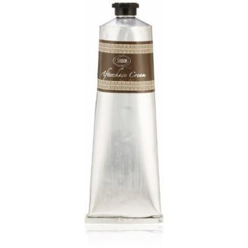 SABON Aftershave Cream, Patchouli Citrus, 5.28 fl. oz.