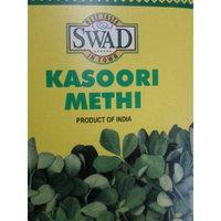 Swad Kasoori Methi (Dried Fenugreek Leaves)