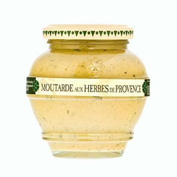 Herbes de Provence Mustard 7oz