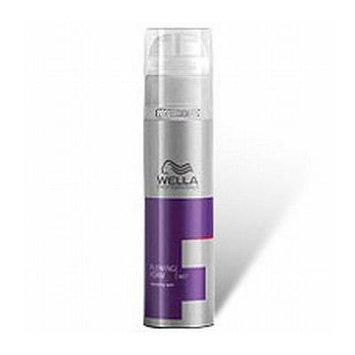 Wella Flowing Form Smoothing Balm 100ml