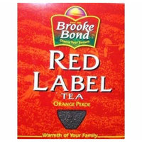 Red Label Tea 1800G