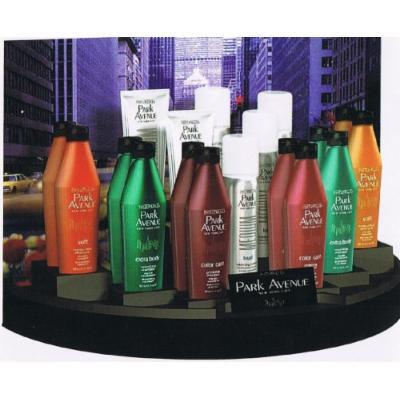 Naturelle Park Avenue Color Care Protecting Shampoo 10.1 oz