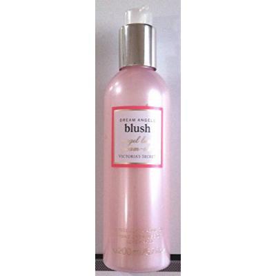 Victoria's Secret Dream Angels Blush Luxe Cream Oil 6.7 Oz