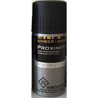 Axe Amber Proximity Body Fragrance Travel Size 38mL (6 Pack)