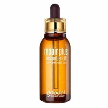 Goodal Repair Plus Essential Oil, 1.53 Fluid Ounce