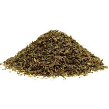 Spearmint Leaves, Herb - Great for Tea! 8 Oz. Bag
