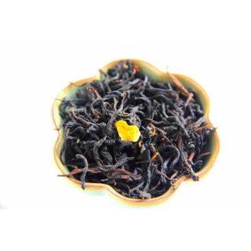 Premium Earl Grey 100% Natural Black Tea, 3.5oz/100g