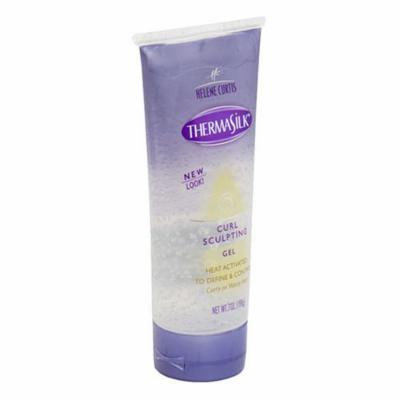 Thermasilk Heat Activated Sculpting Gel for Control - 7oz.