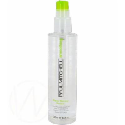 Paul Mitchell Super Skinny Serum Conditioner 8.5 oz.