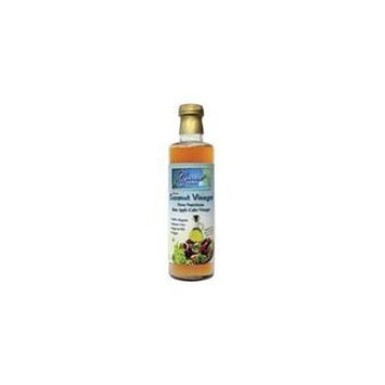 Coconut Secret Raw Coconut Vinegar 12.7 fl oz (3 Pack)